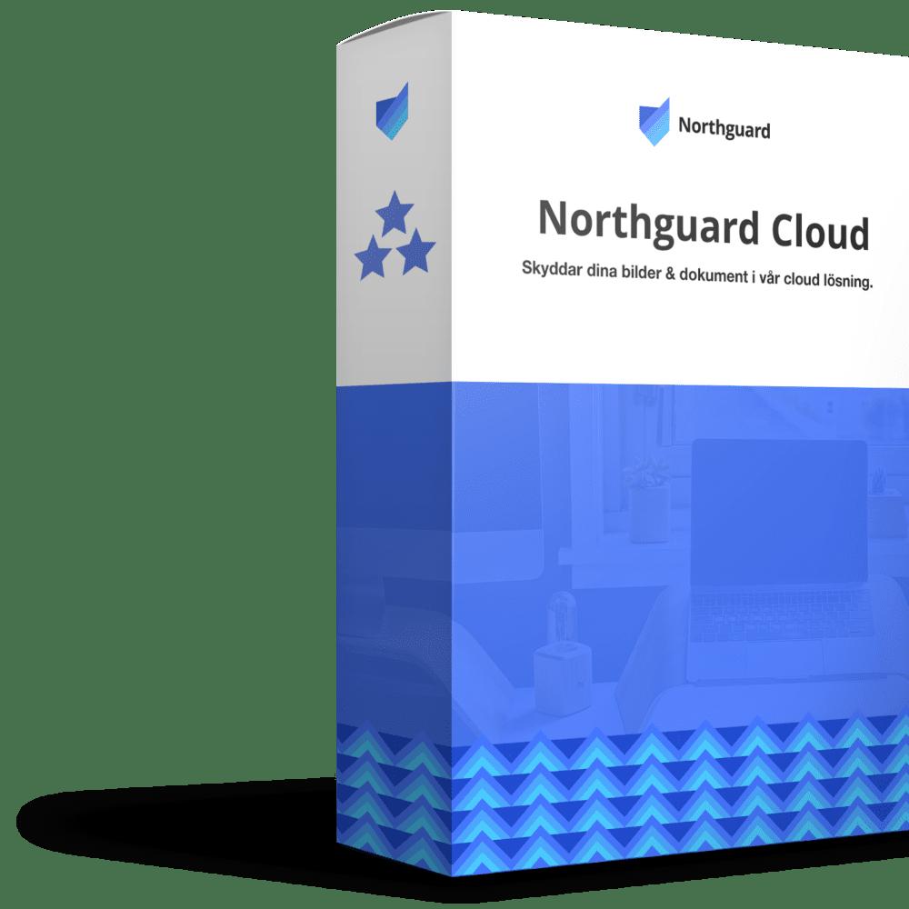 northguard-product